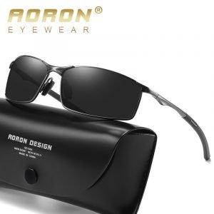 aoron sunglasses