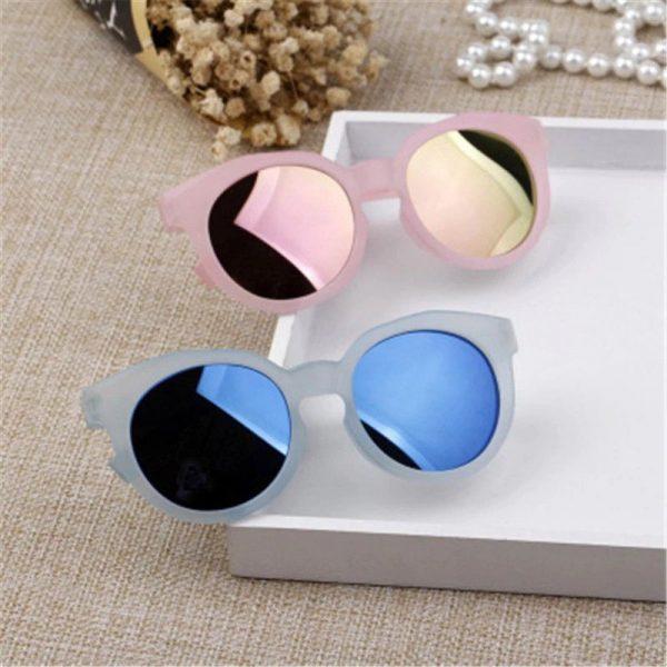 beautyeye sunglasses