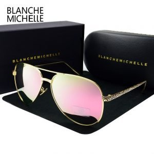 blanche michelle sunglasses