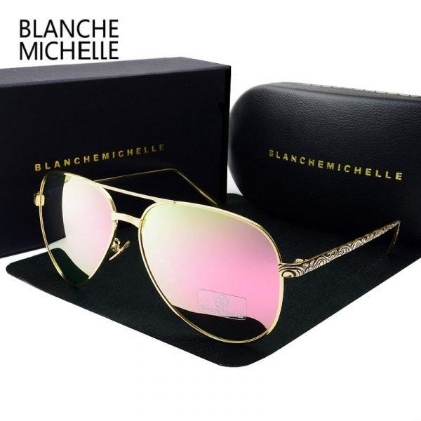 blanche michelle sunglasses