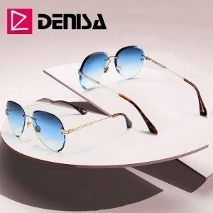 denisa sunglasses