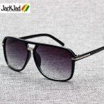 jackjad sunglasses
