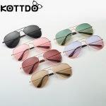 kottdo sunglasses
