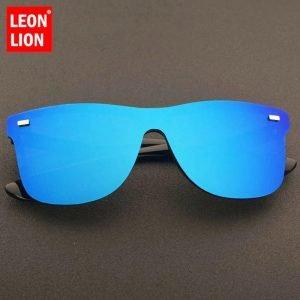 leonlion sunglasses