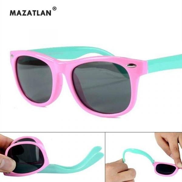mazatlan sunglasses
