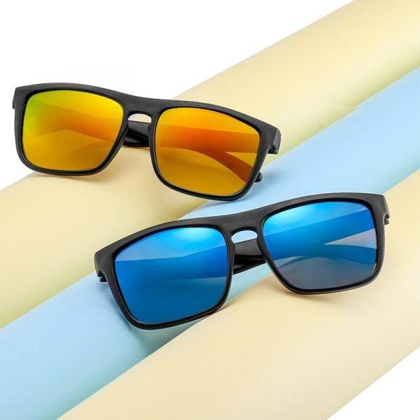 nandika sunglasses