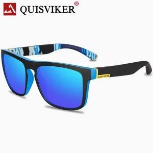 quisviker sunglasses