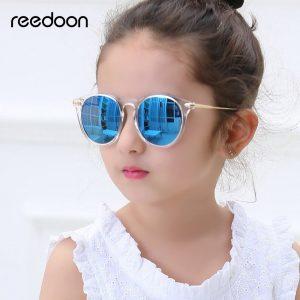 reedoon sunglasses