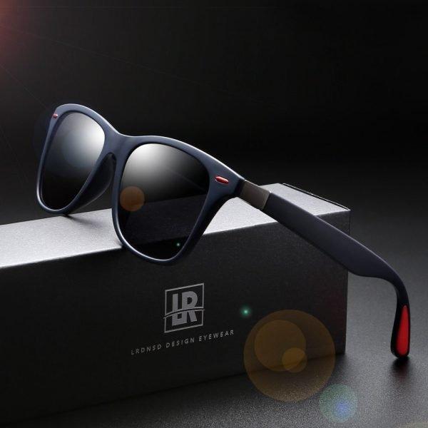 vianosa sunglasses