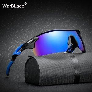 warblade sunglasses