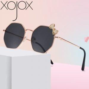 xojox sunglasses
