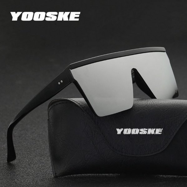 yooske sunglasses