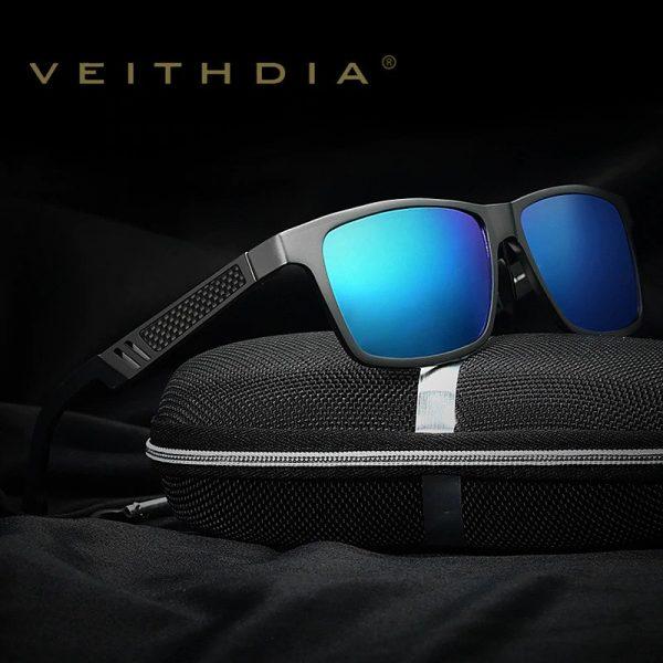 veithdia sunglasses