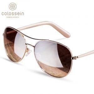 colossein sunglasses