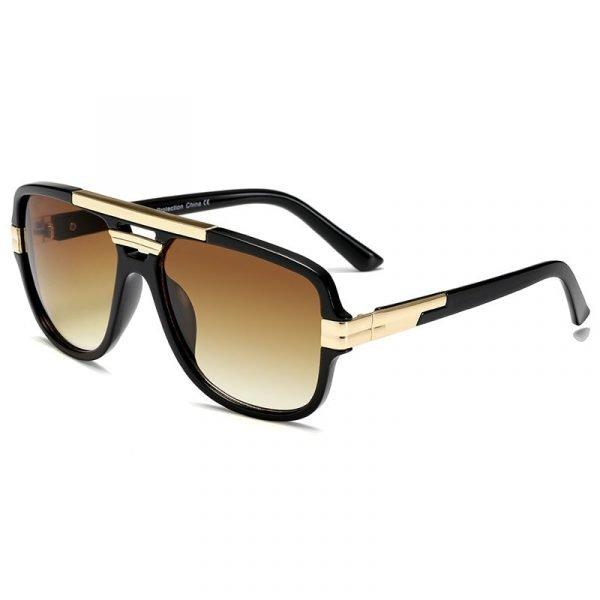 kepdomsa sunglasses