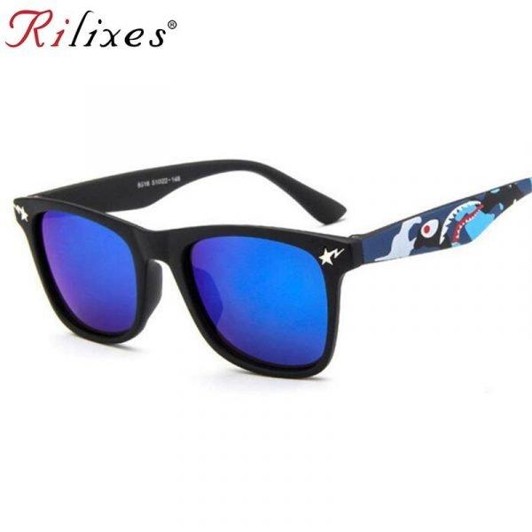 rilixes sunglasses