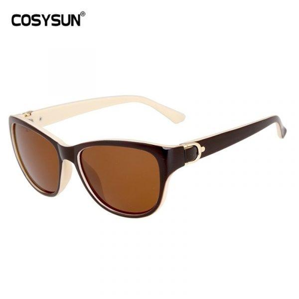 cosysun sunglasses