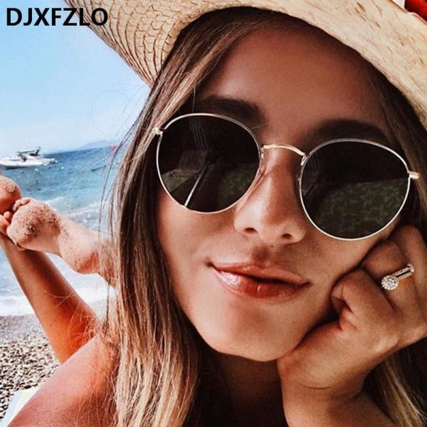 djxfzlo sunglasses