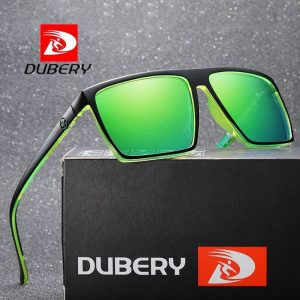 dubery sunglasses