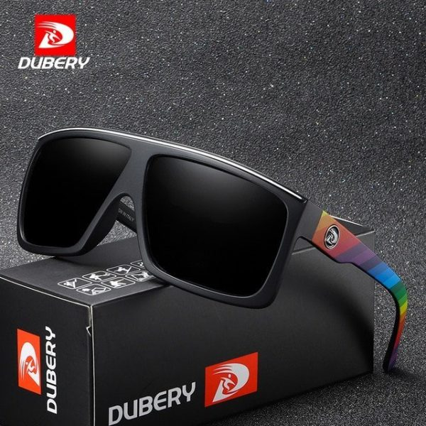 dubery sunglasses