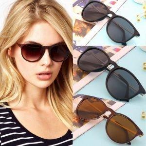 erika sunglasses