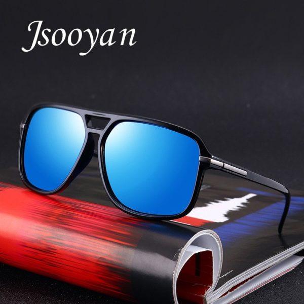 jsooyan sunglasses