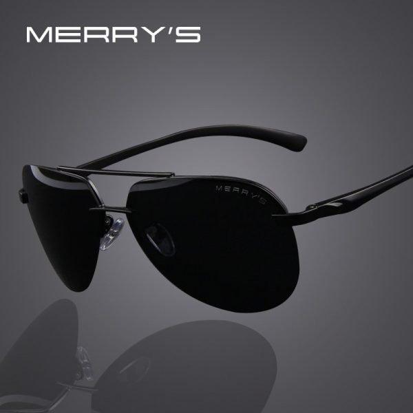 merry sunglasses