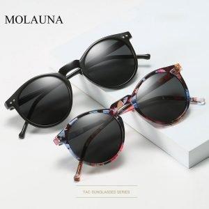 molauna sunglasses