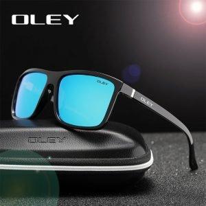 oley sunglasses