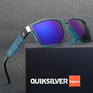 quicksilver sunglasses